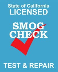 Fast Cheap Smog Check